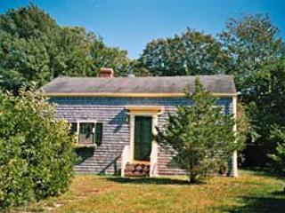 10647 - Nantucket vacation rentals