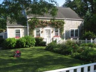 10 Beaver Street - Nantucket vacation rentals