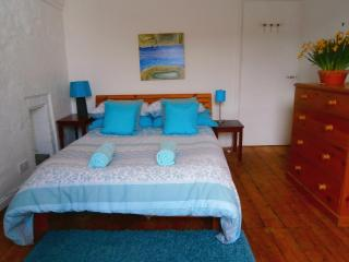 No 73. Two bedroom apartment in St. Davids - Saint Davids vacation rentals