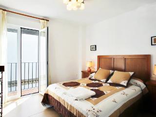 Apartamento En El Centro De Ronda - Ronda vacation rentals