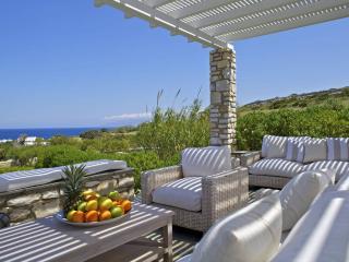 Villa Aphroditi - Skala Oropou vacation rentals