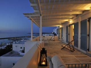 Villa Iphigenia - Skala Oropou vacation rentals