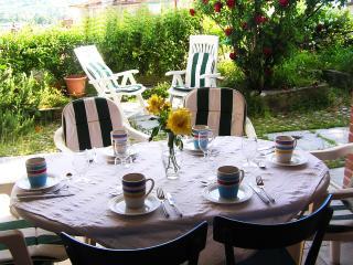 Casa dei Piagg - Canelli vacation rentals