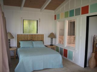 Romantic, Lush South Kona Getaway - Captain Cook vacation rentals