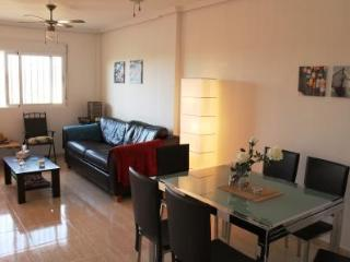 Large Townhouse, suitable for families holidaying together - Region of Murcia vacation rentals
