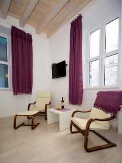 1 bedroom Condo with Internet Access in Dubrovnik-Neretva County - Dubrovnik-Neretva County vacation rentals