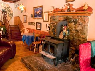 Historic Guest House - Near beach and water falls - Port Albert vacation rentals