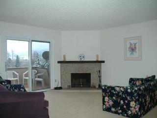 Top floor Flatiron views Furnished 3 Bed Condo - Boulder vacation rentals