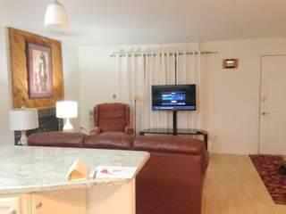 2 Bedroom 2 Bath Furnished Boulder CO Condo - Boulder vacation rentals