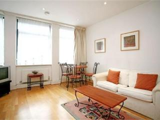 Central apartment, in Covent Garden, walking distance to Oxford Street - London vacation rentals