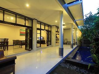 3 Bedroom Budget Private Villa Seminyak - Seminyak vacation rentals