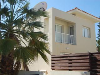 Sirena Bay Villa - Protaras vacation rentals