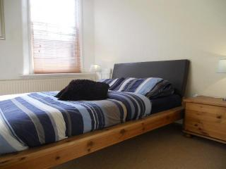Lovely Central London apartment, in Fitzrovia, near Oxford street - London vacation rentals