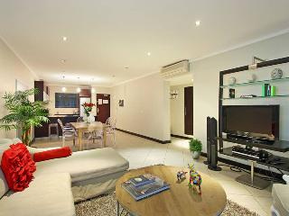 Icon 509 - Cape Town vacation rentals