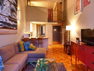 Mutual Heights 812 - DreamsCape - Cape Town vacation rentals