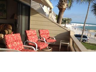 Sunset Point Siesta Key FL  AWESOME RENTAL !! - Siesta Key vacation rentals