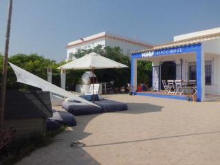 4 bedroom House with Internet Access in El Palmar - El Palmar vacation rentals