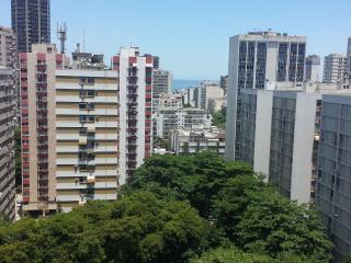 Lovely Apartment in Leblon Best Spot! - Rio de Janeiro vacation rentals