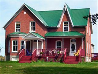 Harinui Farm - Kearney House - Milford vacation rentals