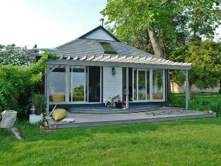 Serendipity - Wellington, Ontario - Prince Edward County vacation rentals