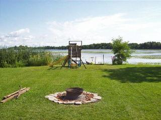 Sunrise to Sunset Cottage By The Sandbanks - Prince Edward County vacation rentals