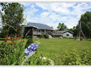 The Lake House at Indian Point - Ontario vacation rentals