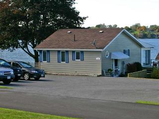 Robin's Nest - Prince Edward County vacation rentals