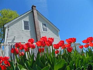 Ainslie Glen - Lake Ontario Area vacation rentals
