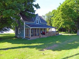 Brookhaven House - Prince Edward County vacation rentals