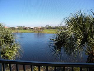 Vacation Condo at Crown Colony - Fort Myers vacation rentals