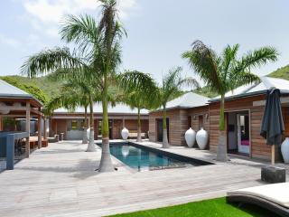 Unbelievable 4 Bedroom Villa in Grand Fond - Grand Fond vacation rentals