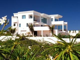 3 Bedroom Villa with Private Pool in Lovers Cove - Anguilla vacation rentals