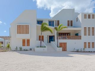 Incredible 6 Bedroom Villa with View in Long Path - Crocus Hill vacation rentals