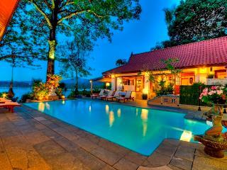 Baan Kata Keeree - Phuket vacation rentals