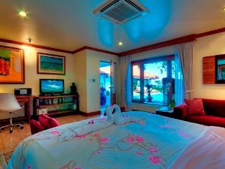 Nice 6 bedroom Villa in Nias Island - Nias Island vacation rentals