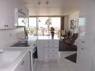 Great 1 BD in Mission Beach(TOB-35) - San Diego vacation rentals