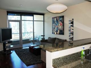 1 bedroom House with Deck in San Diego - San Diego vacation rentals