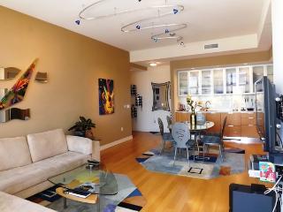 Alta 1301(ALTA-1301) - San Diego vacation rentals