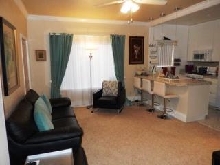 Golden Hills #7 2646(GHA7-2646) - San Diego vacation rentals