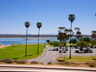 Crown Point Drive 205(CPV-205) - San Diego vacation rentals