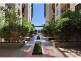 Great 2 BD in East Village/Dow(METRO-204) - San Diego vacation rentals