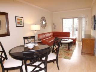 Gaslamp City Square 4091(GLCS-4091) - San Diego vacation rentals