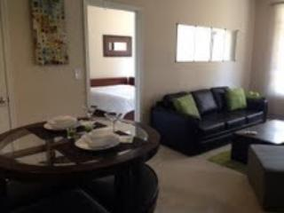 Bright House with Television and Microwave - San Diego vacation rentals
