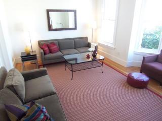 Beautiful 2BD apt. in Noe Vall(NV233742) - San Francisco vacation rentals