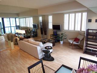 Great 1BD Van Ness Corridor ap(VNDB0410) - San Francisco vacation rentals