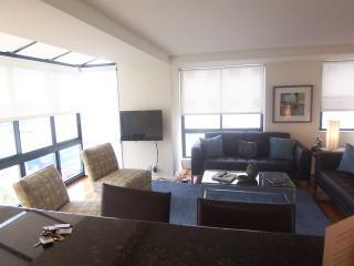 Great 1BD Van Ness Corridor ap(VNDB0505) - San Francisco vacation rentals