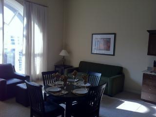 Beautiful 1BD Union Square(DNPW0001) - San Francisco vacation rentals