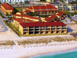 Regency Cabanas #F1 - Pensacola Beach vacation rentals
