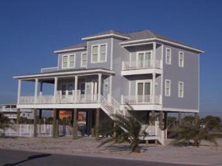 Maldonado 500 - Pensacola Beach vacation rentals