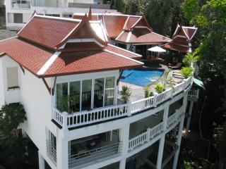 RegTuk - Patong vacation rentals